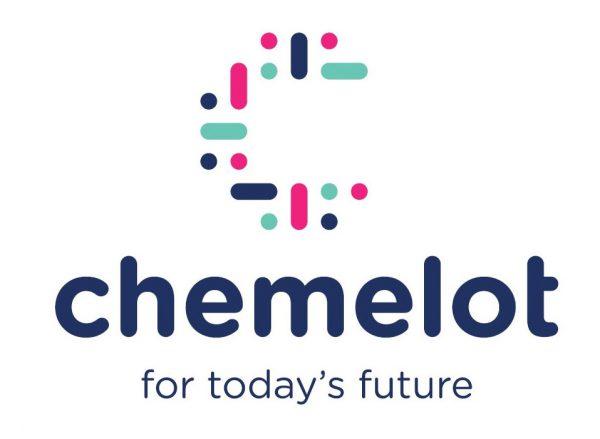 Chemelot